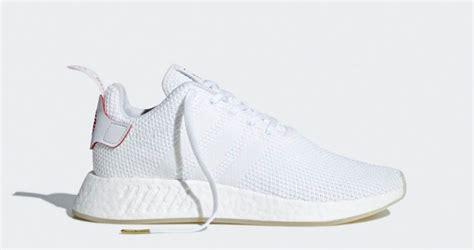 new year nmd 2018 release date release sneakers nextlevelkickz