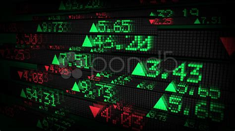 stock quote stock prices today live stock quotes and prices