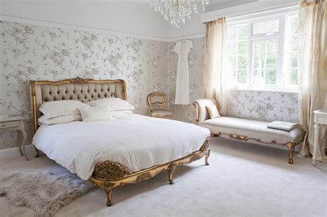 bedroom in french boutique of the week the french bedroom company huffpost uk