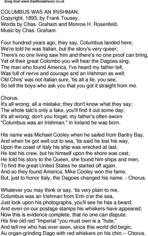song lyrics of of fame lyrics song www pixshark images