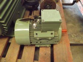 western electric motors western electric motors new used western electric