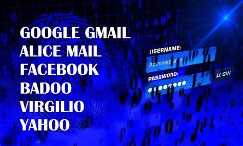 badoo accedi mobile accedi login mail badoo gmail virgilio yahoo