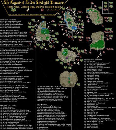 legend of zelda live map 16 best the legend of zelda images on pinterest zelda