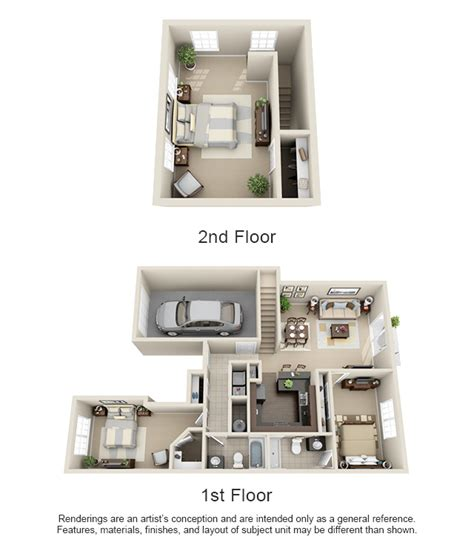 3 bedroom apartments in hilliard ohio 1 2 3 bedroom apartment homes for rent hilliard summit