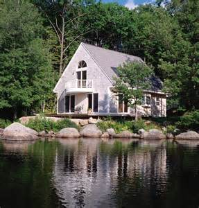 small lake cottage small lake cottage kits houses plans designs