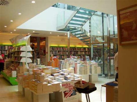 libreria martelli a firenze libreria itinerari turismo