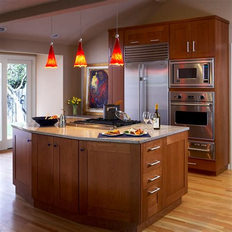 orange pendant lights kitchen orange pendant kitchen light homelilys decor
