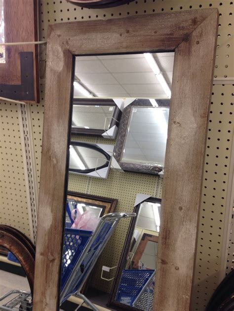 floor mirror hobby lobby 28 images pinner says quot