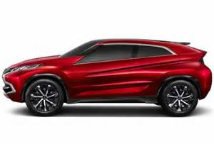 new car release 2018 new car release dates reviews photos price 2018