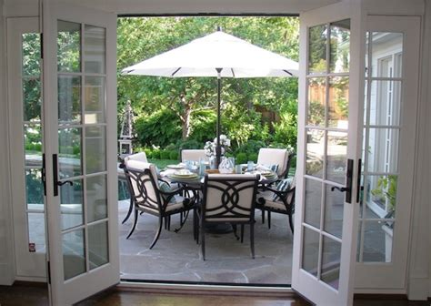 brunch outdoor seating creative outdoor dining ideas for your easter brunch