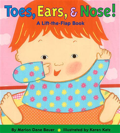 picture books for infants the best books age by age babies