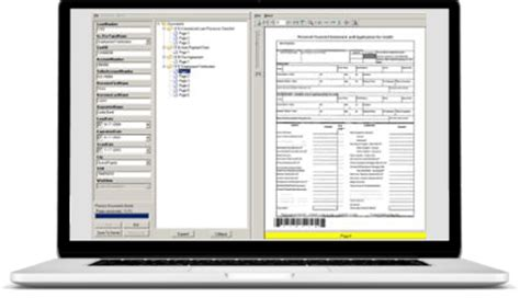 Document Imaging Software