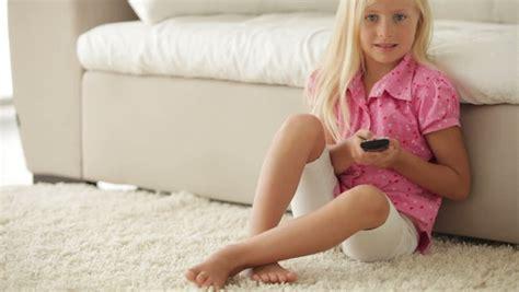 feet models preteens preteen girl foot temptationignite ga