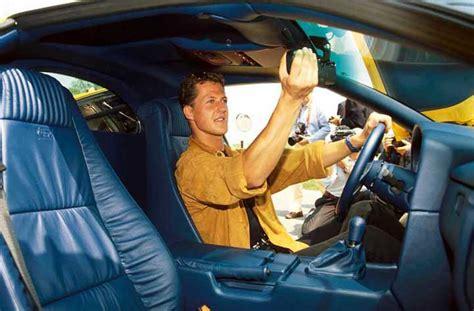 Koleksi Mobil Miniatur Mobil Bugatti Eb110 Sport 1994 Diecast bugatti eb110 rise fall of a supercar sometimes