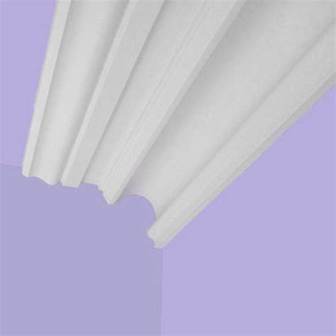 Plaster Ceiling Coving by Coving Style L Plaster Coving