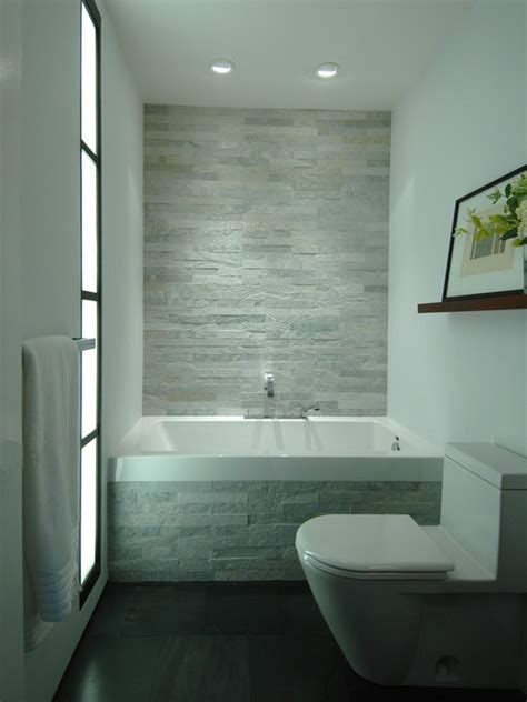 best bathroom paint brand 18 functional ideas for decorating small bathroom in a