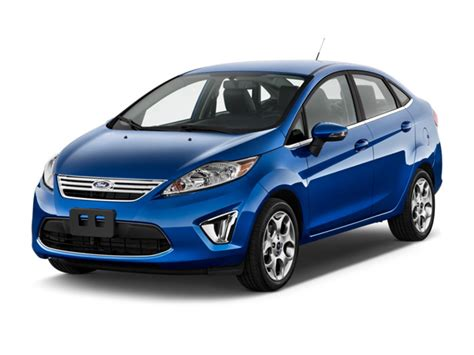 how do i learn about cars 2012 ford fusion on board diagnostic system ford fiesta kinetic design 2012 blogerin