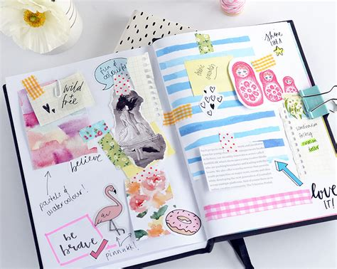 doodle free make 2016 planner diary