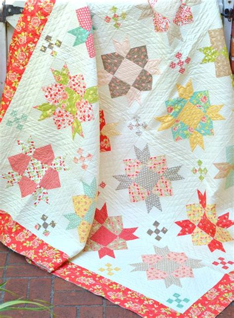 Fig Tree Quilt Patterns by 17 Best Images About Fig Tree Quilts On Pin
