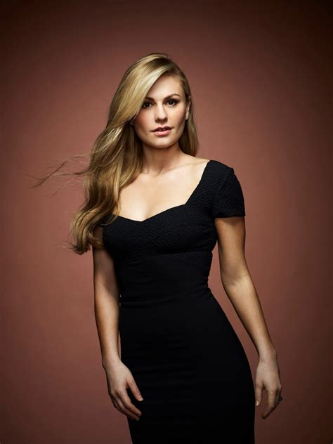 cast of the woman tv lover true blood season 4 cast pictures the women