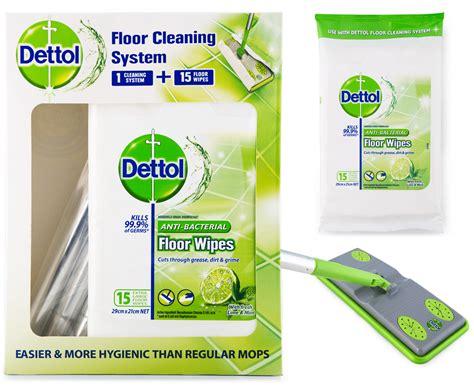 groceryrun com au dettol anti bacterial floor cleaning system