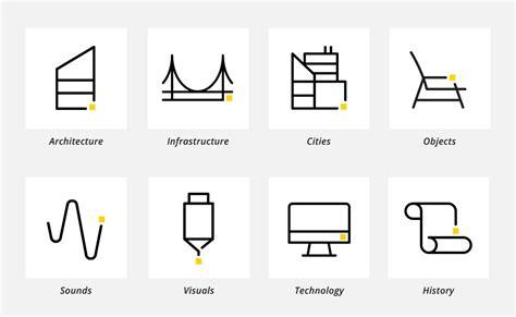 process layout features 99 percent rebuilt design process features secrets of