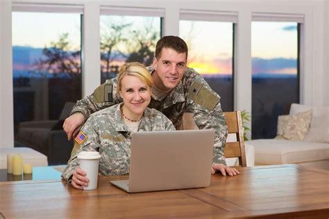 house hunting websites house hunting websites militarybases com blog