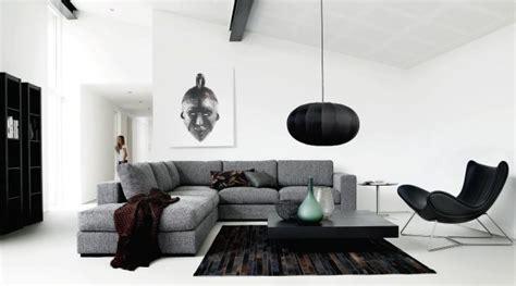 Boconcept   Joy Studio Design Gallery Photo