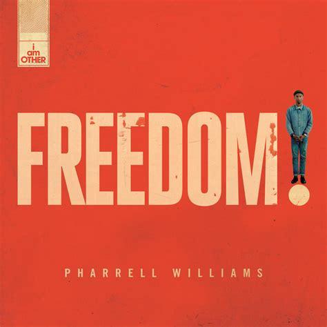 pharrell williams it girl lyrics genius lyrics pharrell williams freedom lyrics genius