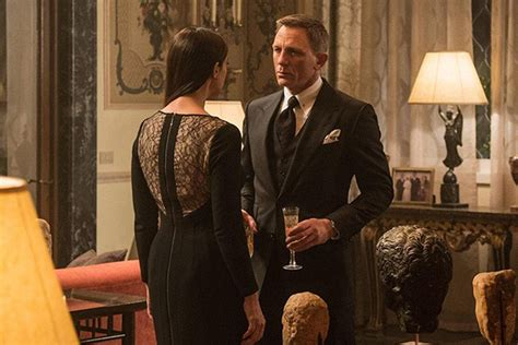 spectre film film of the week spectre film comment