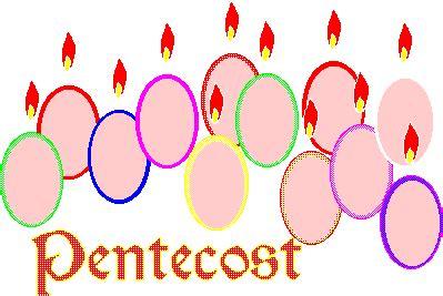 pentecost clipart pentecost pics cliparts co