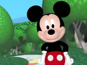 fotos mickey mouse en hd imagenes animes dibujar