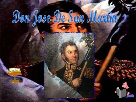 imagenes medicas san martin don jose de san martin