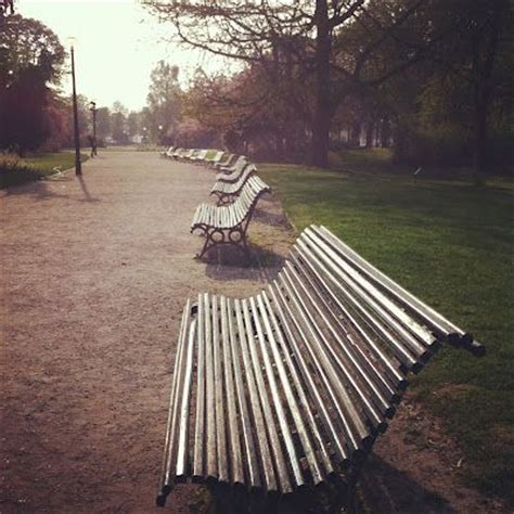 paris park bench 17 best ideas about park benches on pinterest autumn