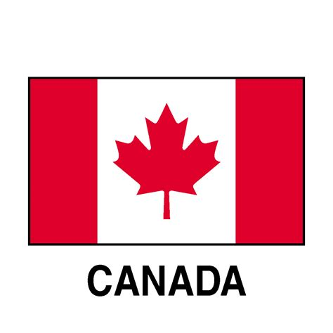 Canadian Phone Lookup Free Canada Flag Clip