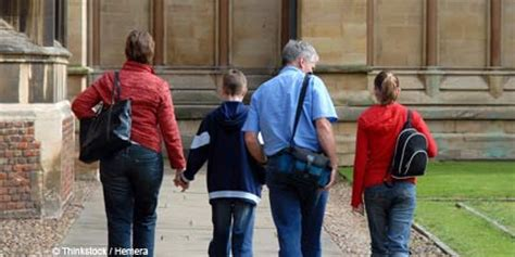 Why The Average Family In Family Finances Are You Beating The Uk Average