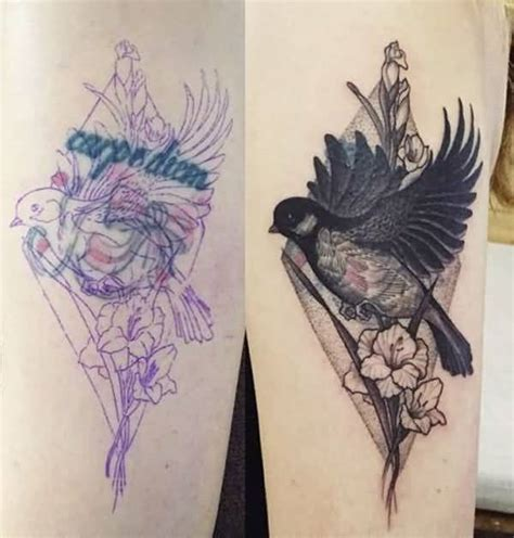 tattoo cover up words cover up tattoo ideas and cover up tattoo designs page 5