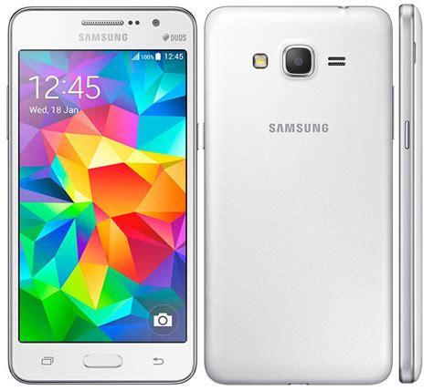 2 samsung galaxy grand prime samsung galaxy grand prime technische daten test review vergleich phonesdata