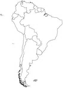 outline map of brazil brazil map outlinebrazil my country