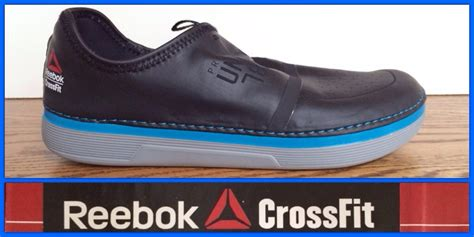 can you run in shoes can you run in crossfit shoes 28 images can you run in