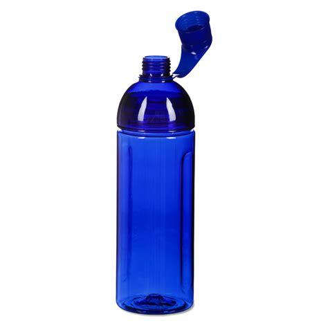Tritan Bottle Generasi 4 promotional 4imprint around tritan bottle 23 oz 119379 imprinted with your logo