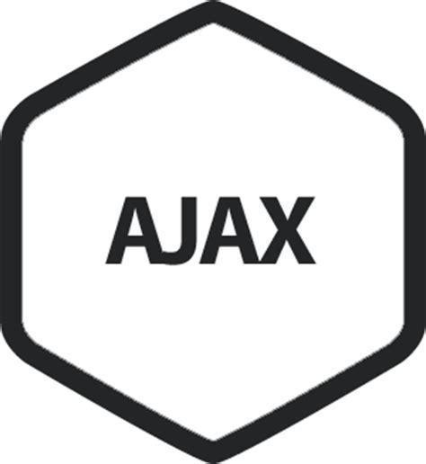 themeforest xiara xiara responsive onepage parallax theme preview