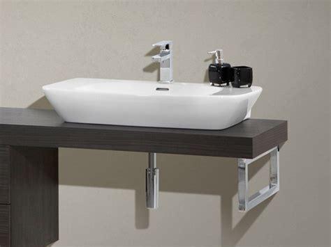 arbeitsplatte befestigen ohne unterschrank design waschplatz mit waschtischplatte 150cm und