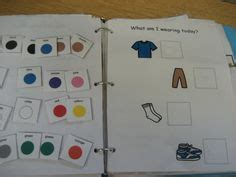what color are you wearing 1000 images about circle time activities on