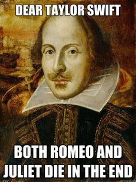 Shakespeare Lyrics Meme - 31 best shakespearean memes images on pinterest