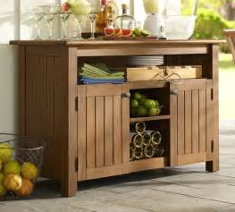 Outdoor Bar Cabinet 4 Outdoor Bar Furniture Ideas For Your Registry Simpleregistry