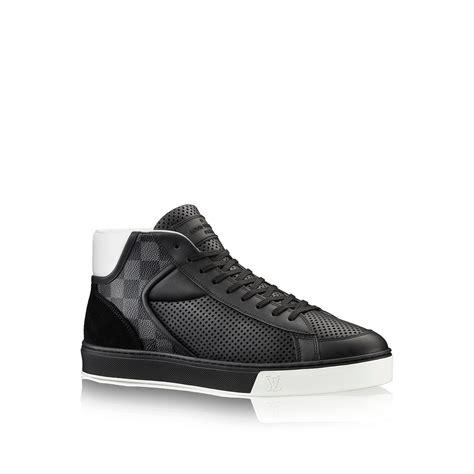 louis vuitton mens sneakers s louis vuitton shoes christian louboutin sneakers mens