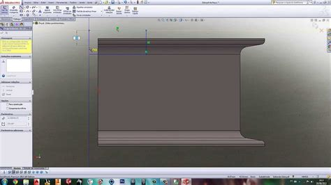 tutorial solidworks 2013 youtube tutorial de solidworks 2013 24 176 v 237 deo tutorial por silas