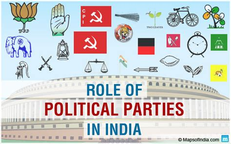 Vote Bank Politics In India Essay by Essay On Political