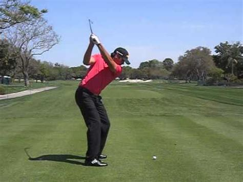 jason day swing analysis jason day dtl bay hill 2013 youtube